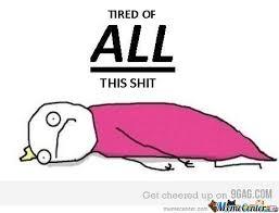 Tired Meme Face - tired meme iskanje google el o el pinterest meme