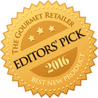 Stovetop Pizza Oven Pizzacraft Receives Editors U0027 Pick Award The Companion Group