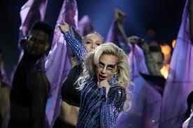 Beyonce Coachella by Lady Gaga Replaces Beyonce In Coachella Lineup Atlanta Music