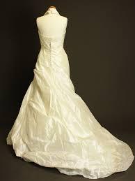 depot vente robe de mari e lise rembo styling la mariée à bicyclette dépôt vente