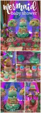the 25 best mermaid baby showers ideas on pinterest mermaid