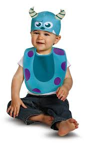 Sully Halloween Costume Toddler Cheap Sulley Costume Sulley Costume Deals Alibaba