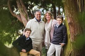 family photographers family portraits in richmond va family photographers free photos