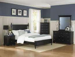 Bedroom Furniture Catalog by Homelegance Bedroom Sets Clearance Sale Homelegance Home Furniture