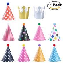 party hats popular polka dot party hat buy cheap polka dot party hat lots