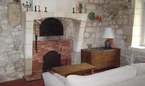 chambre d hote aignan le petit colombier chambre d hote aignan arrondissement de