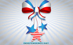 free hd wallpapers for independence day 4th july usa 2017