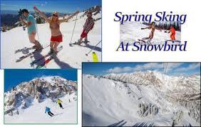 Snowbird Ski And Patio Snowbird Cliff Club Ski In Ski Out 57 Vrbo