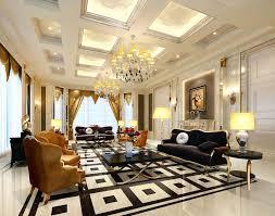 interior ceiling designs for home amazing ceiling design ideas 2 princearmand