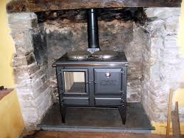 phoenix chimneys