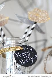 new years party backdrops 2014 new years party planner photo booth of the