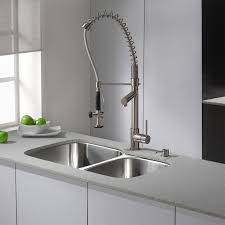 Kitchen Faucets Brands by 100 Brands Of Kitchen Sinks Kitchen 30 In Single Bowl