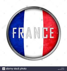 French Flag Banner French Flag Banner Map Icon Chester Valley Trail Map Maps Credit
