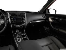 nissan altima 2015 steering wheel size 9711 st1280 175 jpg