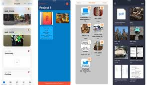 Top Home Design Ipad Apps by Ipad Shelf Apps A Roundup Of The Best U2013 Macstories