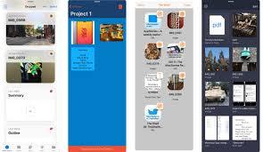 top home design ipad apps ipad shelf apps a roundup of the best u2013 macstories