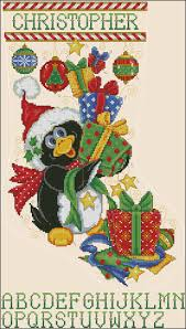 421 best x stitch stockings images on pinterest christmas cross