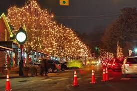 mcadenville christmas lights 2017 mcadenville nc 2018 best guide stay eat things to do