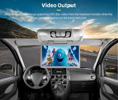 for honda accord 7th dual ac car gps navi bluetooth stereo