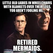 Mermaid Memes - most funny memes of the week mermaid memes and humor