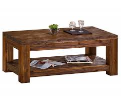 Vancouver Oak Coffee Table - the most excellent small wood coffee table pleasing in ideas