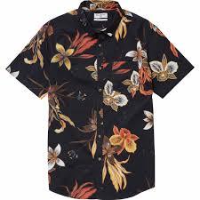 s shirts plaid striped soild and more billabong us