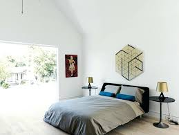 lustre chambre a coucher adulte le chambre adulte 0 chambre a coucher avec lustre moderne pas