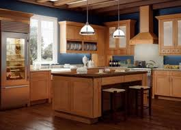 Kitchen Cabinets Riverside Ca Ready To Assemble Kitchen Cabinets Kitchen Cabinets