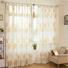 Bright Red Sheer Curtains Fine Design Cheap Living Room Curtains Beautiful Looking Bright
