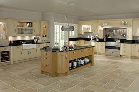 bespoke kitchens ideas fitted kitchens fitted kitchens l weup co