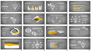 Best Powerpoint Free Templates 10 best sources for free powerpoint templates a
