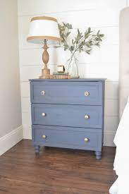 nightstand simple master reno tarva nightstand hack ikea dresser