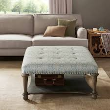 Etsy Ottoman Table Design Ottoman Coffee Table Edmonton Ottoman Coffee Table