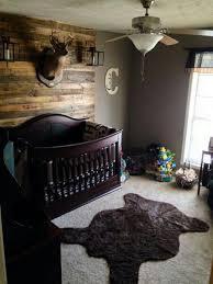 cute baby room floor rug ideas trends4us com