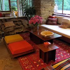floor unique floor cushion seating ideas intended novic me