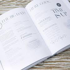 Best Wedding Planner Organizer 28 Bridal Planning Book Sleepless In Diy Bride Country How