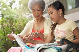 grandparents day writing paper grandparents day gifts to give your grandchildren
