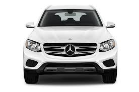 mercedes jeep 2016 matte black 2016 mercedes benz glc class reviews and rating motor trend