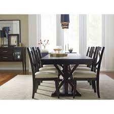 rachael ray home by legacy classic everyday dining rectangle to