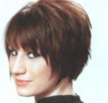 a line haircuts for 60 yesr olds long a line bob 60 year old woman hair obsessed pinterest bobs