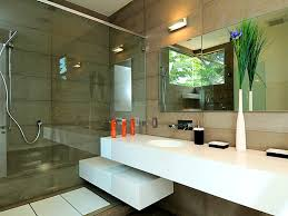 Accessories  Interesting Top Modern Bathrooms Vie Decor Ideas - Modern bathroom fountain valley