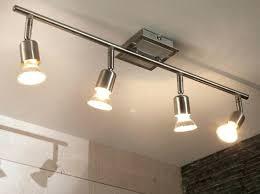 luminaire spot cuisine luminaires spot luminaire spot cuisine eclairage cuisine spot