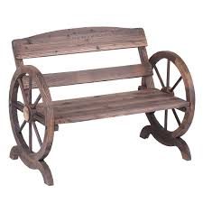 buy functional and quality benches at lovdock com
