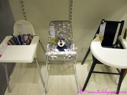 ikea furniture rapture u2013 jack husky nici toys