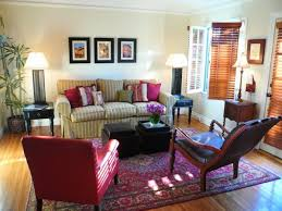 Small Space Living Room Decorating Ideas Fabulous Loft Living - Living room small spaces decorating ideas