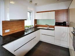 k che uform te küche modern zoro wohndesignzoro wohndesign