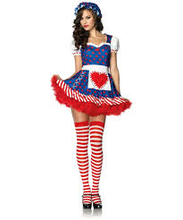 inexpensive women s halloween costumes cheap costumes for the whole family economical halloween costumes