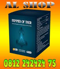 hammer of thor di bandung obat kuat di bandung obat pembesar