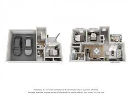 New Home Builder Design Center True Homes Design Center Fischer Lifestyle Design Centers Fischer