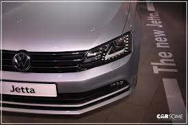 volkswagen malaysia the new volkswagen jetta launched what u0027s new carsome malaysia